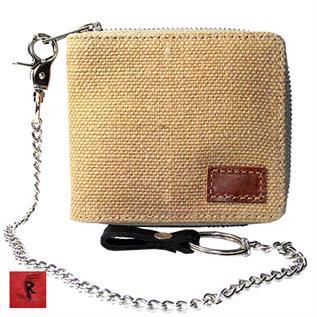 Stylish Wallet