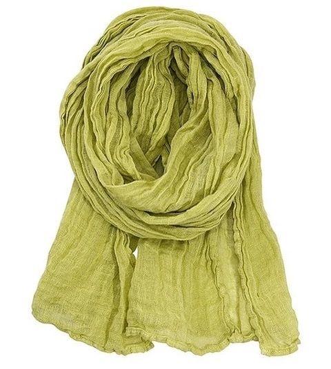 Ladies Woolen Scarves