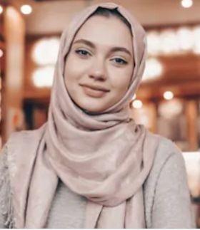 Women's Hijab