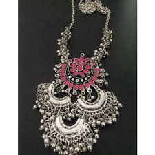 Ladies Fashion Jewellery