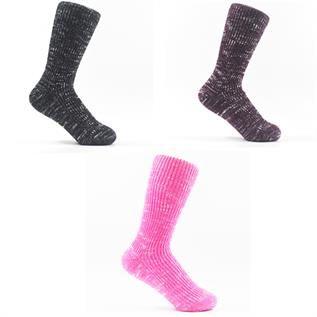 Cozy Crew Socks