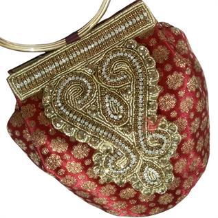 Ethnic Stylish Bag