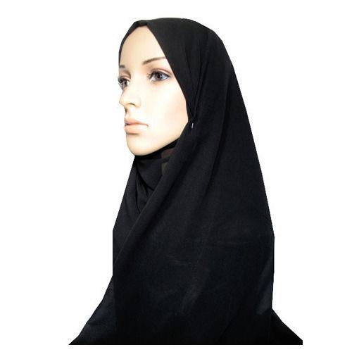 Ladies Hijab