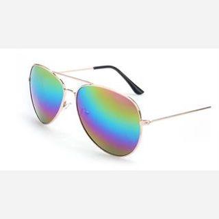 Men's Stylish Sunglasses