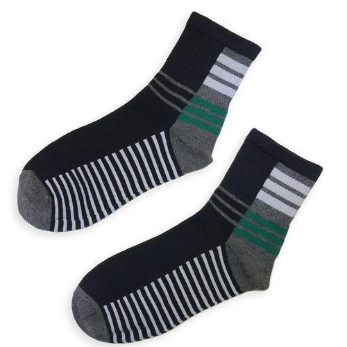 Men's Stylish Socks
