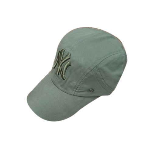 Men's Stylish Cotton Cap