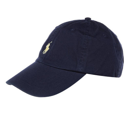 Men's Sports Cap