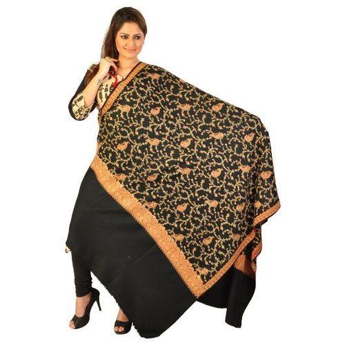 Women's Printed Shawls