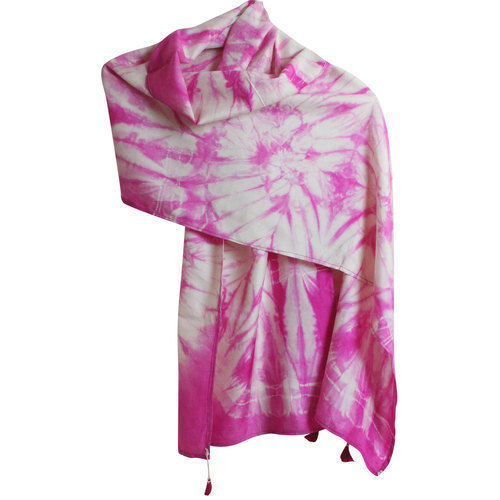 Ladies Stylish Stoles