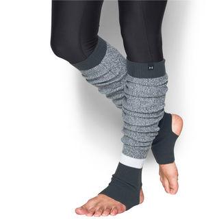 Women's Leg Warmers
