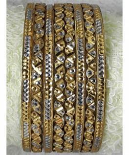 Jewellery Brass