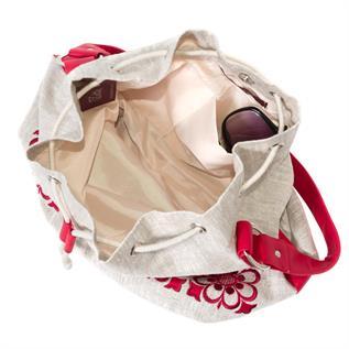 Line Tote Bag