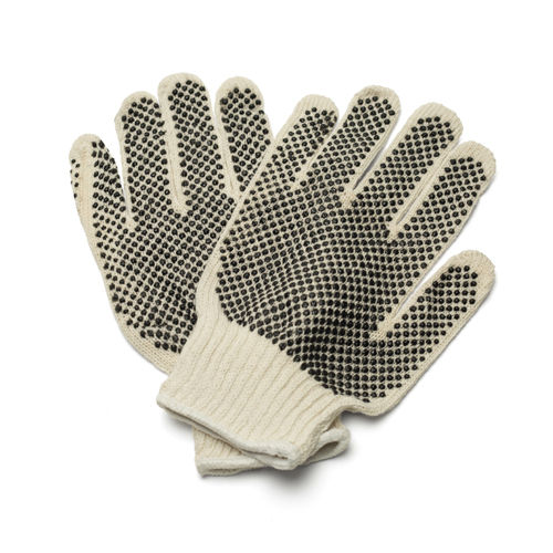 Men's Industrial Gloves