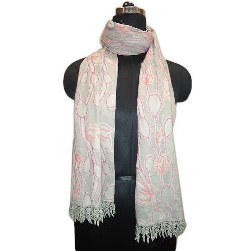 Women's Printed Scarves