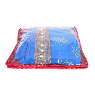 Saree Bags