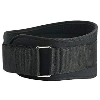 Men's Weightlifting Belts