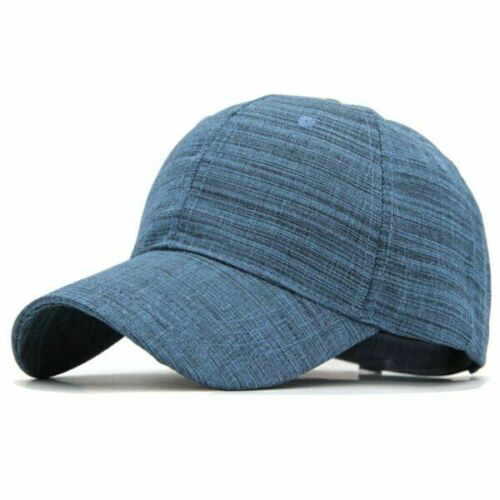 Women's Casual Caps