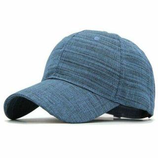 Women's Casual Caps