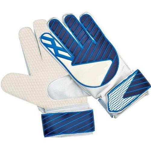 Men's Goalkeeper Gloves
