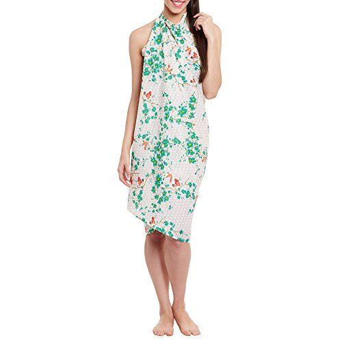 Women's Designer Sarong