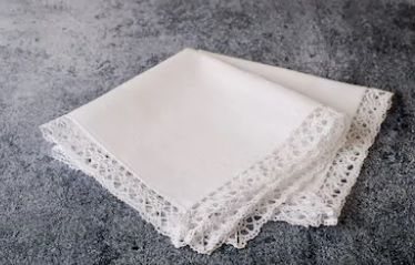 Women's Handkerchiefs