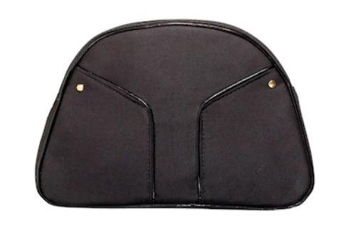 Women's Evening Bags