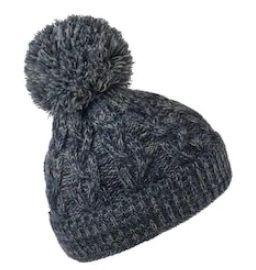 Women's Wool Hats