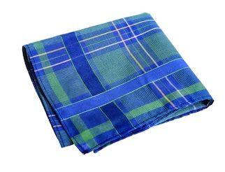 Men's Handkerchiefs