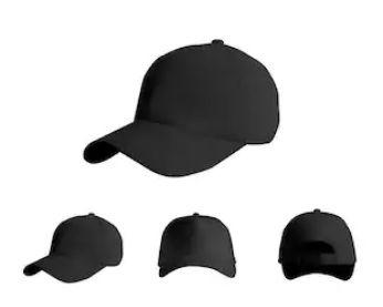 Women's Caps