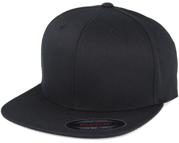 Men's Cotton Cap