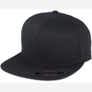 Men's Cotton Cap