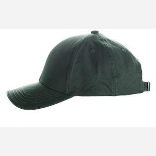 Men's Cap