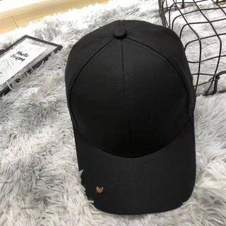 Men's Branded Caps