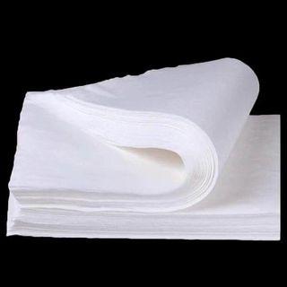 Hand Disposable Non Woven Handkerchief