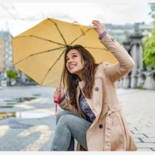 Women's Umbrella