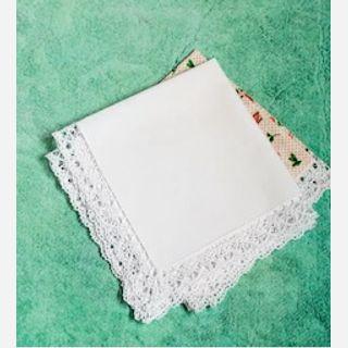 Women's Handkerchiefs