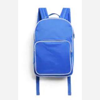 Men's Backpacks