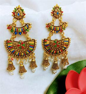 Imitiation Jewellery
