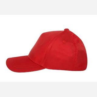 Men's Caps