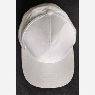 Mens Caps