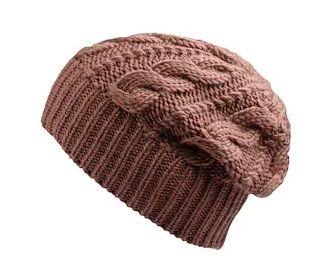 Women's Knit Beanies