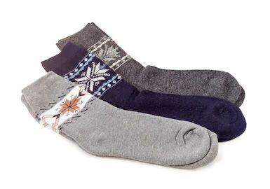 Women's Thermal Socks
