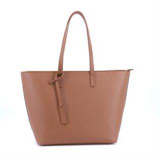Bag-Women's Accessories