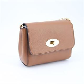 Bag-Womens Accessories