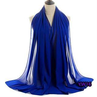 Shawl-Women's Accessories