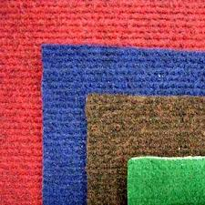 100% Cotton, 100% Polyester, 100% Wool, Woven, Knitted, Handmade, Stitched, Shrink Resistant and Anti Static