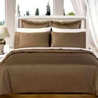 100% Cotton and 100% Polyester, Woven, Anti-Bacterial, Anti-Dust Mite, Hydrophylic, Anti-Mosquito, Special Fragrances / Wellness, Stains Spoils & Spills Release, Anti-static, Fire Retardant, Absorb & Odor Finishes