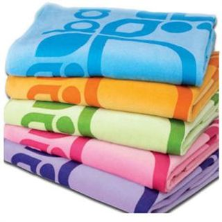 100% Cotton Fabric, Knitted, Quick-Dry
