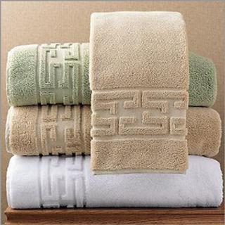 Cotton, Woven, Shrink-Resistant
