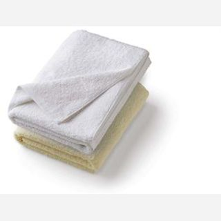 Cotton, Knitted, Quick-Dry